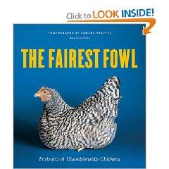 fairest fowl pic