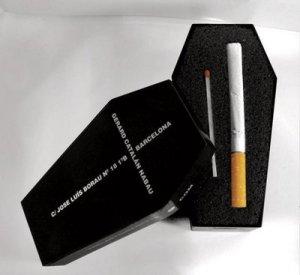 from www.packagingoftheworld.com