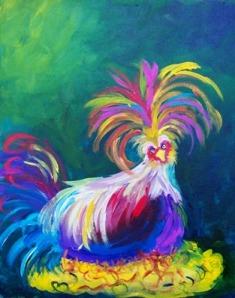Vegas_chicken