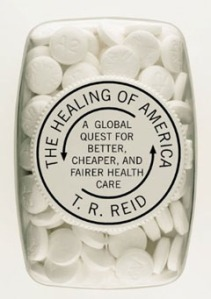 A bitter pill: my least favorite book of the year (image from abebooks.com)