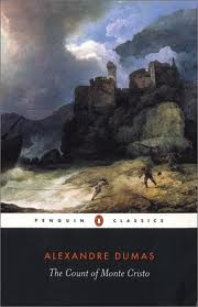 There's a reason why it's a classic: The Count of Monte Cristo