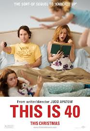 If this is 40, 90+ may look pretty good...(image from this-is-40-movie-trailer.blogspot.com)