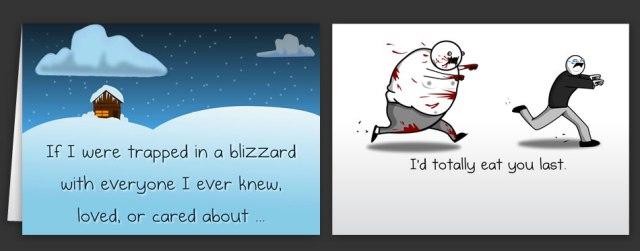 card_blizzard