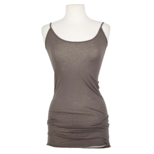 The perfect tank from Enza Costa (image from luxagogo.com)