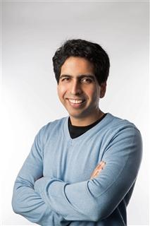 Salman Khan (image from  thepegasusschool.org)