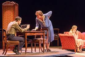 The Glass Menagerie (image from broadway.com)