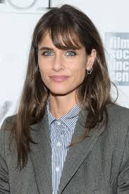 "Amanda Peet, actress and playwright of ""Commons of Pensacola"" (image from wmagazine.com)"