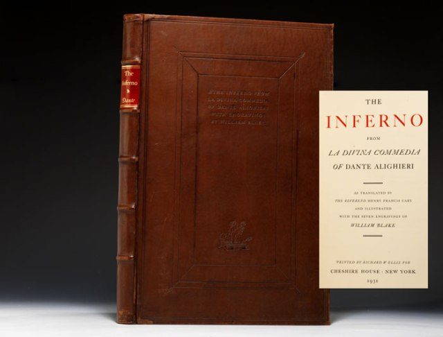 A beast of a book; the illustrations are the best part. (image from baumanrarebooks.com