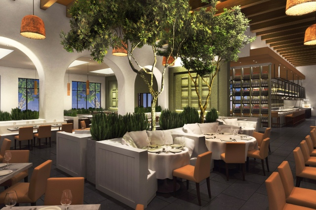 Fig & Olive (image from ocmomdining.com)