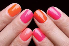 Hey, Madonna, let's get manicures together! (image from nymag.com)