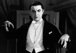 Dracula's got nothing on me. (image from movielistmania.com)