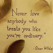 The wisdom of Oscar Wilde, courtesy of @avb  (image from godisheart.blogspot.com)