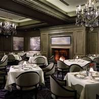 The Grill at The Ritz-Carlton, Naples. Wear a jacket. And bring your wallet! (image from open table.com)