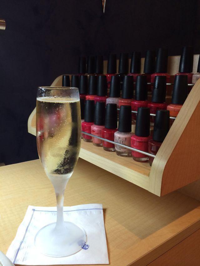 Cheers, Salud and El Ano Que Viene Estamos in Cuba!