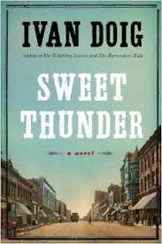 Copper mining in Butte, Montana is now committed to memory after reading this book.