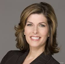 One impressive lady who does not back down: Sharyl Attkisson (image from newsmax.com)