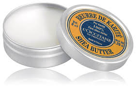 My former lip balm. Done and gone. (image from beautybar.com)