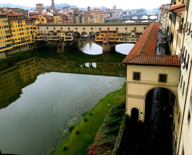 inpbetter arno view from uffizi oct 2015