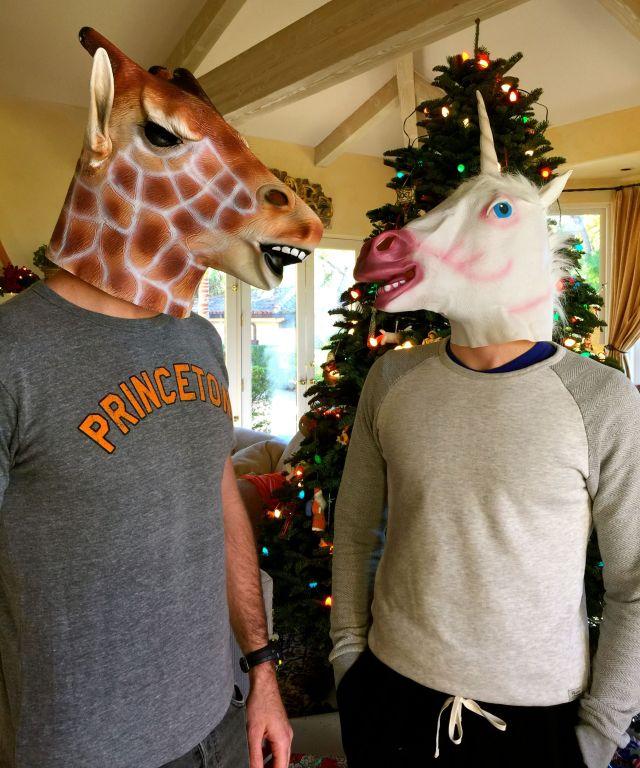boyschristmasheadmasks