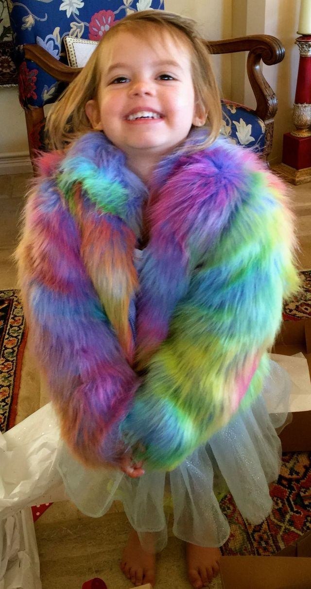caleighrainbowcoat
