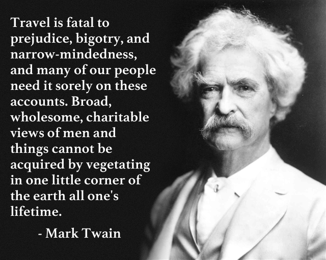 Mark-Twain-Travel-Quote