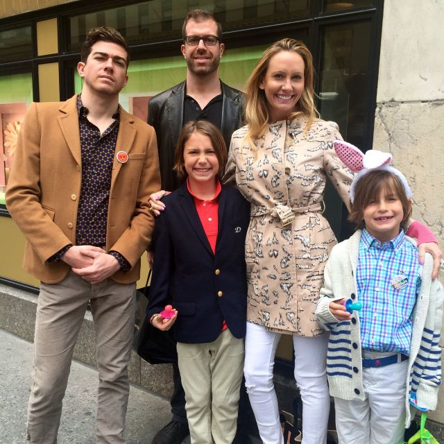 easter sunday march 2016