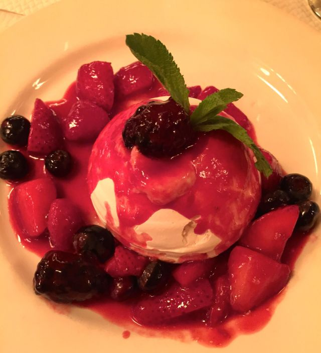 pavlova balthazar april 2016