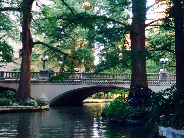 bridge-river-walk-sa