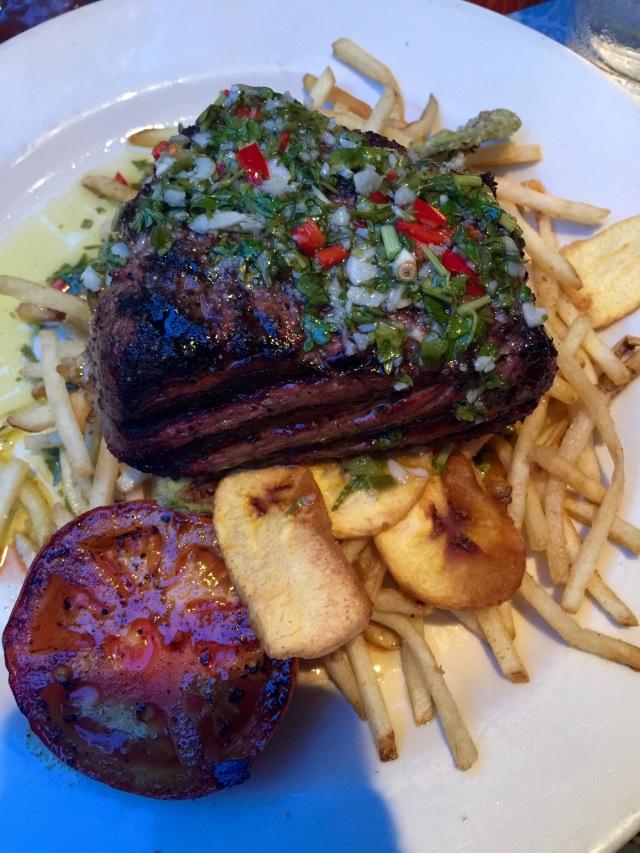 steak-boudros