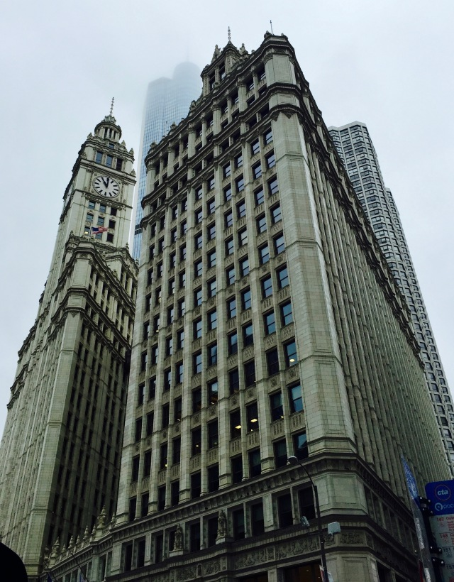 buildingschicago