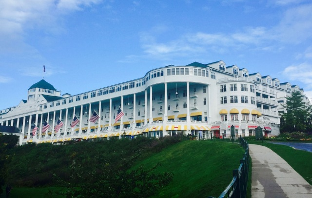 grandhotelmackinac