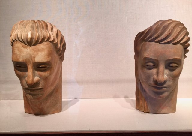 male-and-female-heads-from-tavern-club-1937