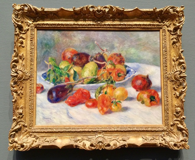 renoir-fruits-of-the-midi