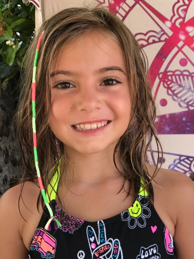 viv closeup maui aug 2017