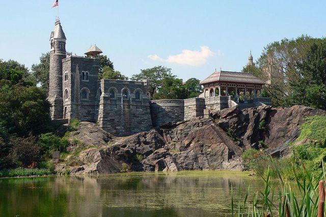 800px-Belvedere_Castle_2C_Central_Park.0.0