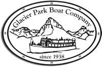 logo_2002