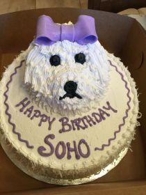 sohobirthdaycake2015