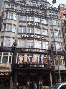 hotel-ambassador-zlata