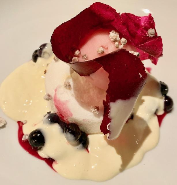 Boulud dessert