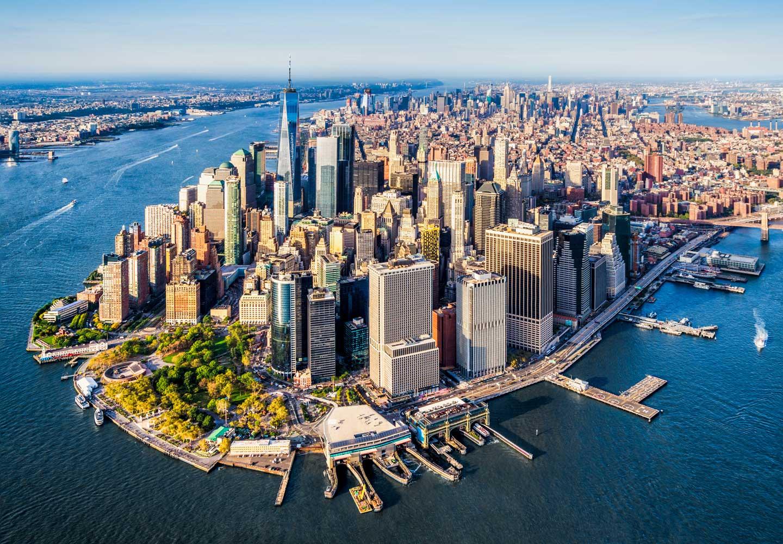 MG_1_1_New_York_City-1