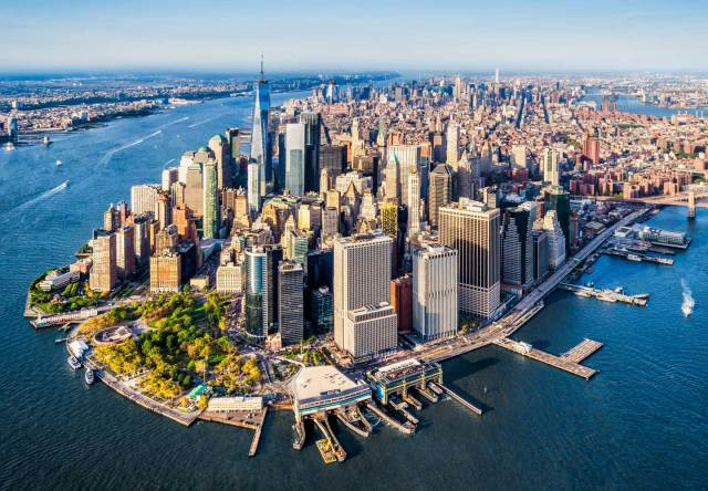 MG_1_1_New_York_City-1